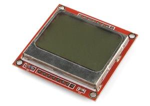 Nokia5110