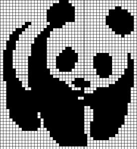 wwf_pixels