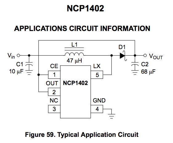 NCP1402_typical_circuit
