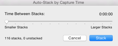 lightroom_stacking_time