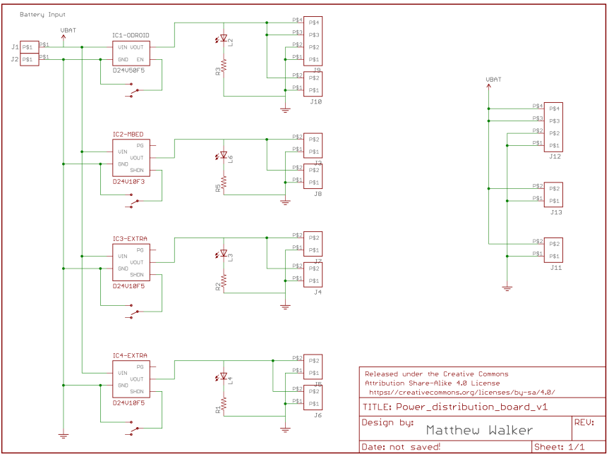 Power_distribution_board_v1.png