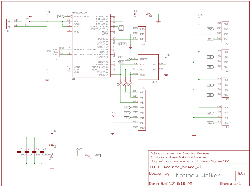 rover_arduino_schematic.png